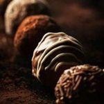 b&r - チョコレートアソート