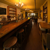 Tomei's by Green -