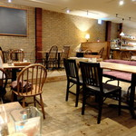 Cafe&Restaurant Gru -