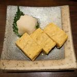 赤坂 蕎介 -
