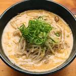大正麺業 - 味噌