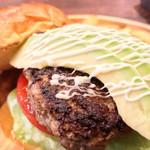MeatsEater -