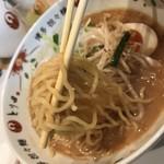 59762366 - 中太麺!