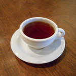 cafe causa - 紅茶♡