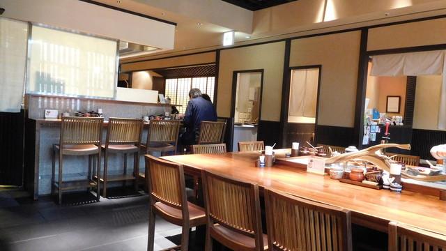https://tblg.k-img.com/restaurant/images/Rvw/59765/640x640_rect_59765859.jpg