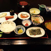 晩翠亭 いこい荘 - 料理写真: