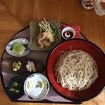 くらしき - 料理写真: