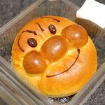 ジャムおじさんのパン工場 -