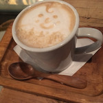 3rd Stone Cafe -