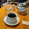 CAFE 南風荘 - ドリンク写真: