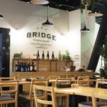 ブリッジ 日本橋 -