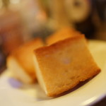 マルディーニ - うまいパン