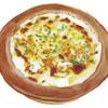 ポテトとチーズのグラタン・ドフィノワーズ