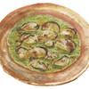 牡蠣のブルゴーニュバター焼き
