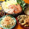 みんなの沖縄酒場 うぃーりきさん - 料理写真: