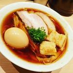 京紫灯花繚乱 - 料理写真: