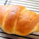 麦のひげ - 料理写真: