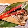 自家製 季節魚の西京焼き