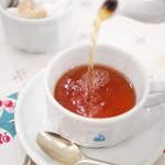 59821054 - 紅茶 アールグレイ