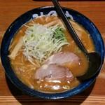 みのや - 焙煎味噌(790円)