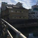 魚匠 銀平本店 - ♪〜٩( ´θ.`)ノ