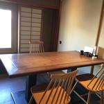 魚匠 銀平本店 - 〜(o^、^o)ノ