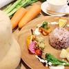 ナチュラルカフェ&レストラン 風の穂・麦の香  - メイン写真: