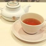 IANN TEA HOUSE Art of TEA Mlesna -