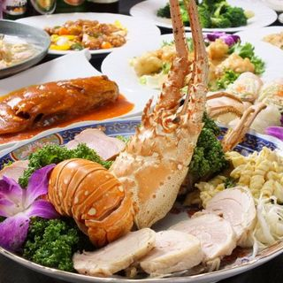 当店一番人気◆なんと2,980円で【食べ飲み放題】が楽しめる
