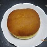 小荒井製菓 - 料理写真: