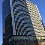 59849127 - 東京倶楽部ビルディングにあります。(2016.12)
