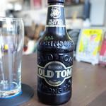 beer&cafe TASTE - ドリンク写真:オールド トム