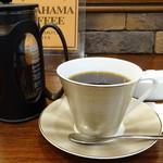TOMOカフェ - ドリンク写真: