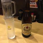 59852573 - ビール