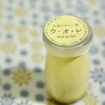 59854152 - ・ウオレ(324円)