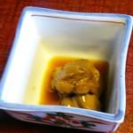 Toriyasa - 鶏肝