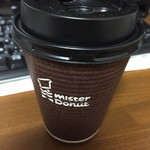 59856204 - 持ち帰りコーヒー