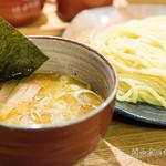 59860692 - つけ麺(中盛り)