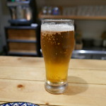 59861267 - ビール