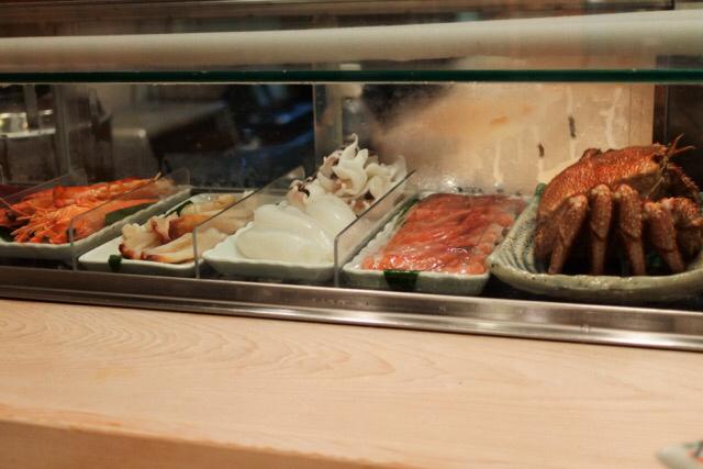 とびきり寿司