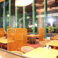 バイキングレストラン サラフル -