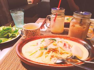 Cafe&Bar Ocean