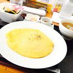 中国厨房 YUAN