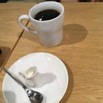 ダイニングカフェ リュクス -
