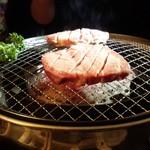 徳島 和牛焼肉 わたなべ精肉店2 -