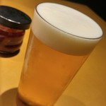 59885098 - ビール