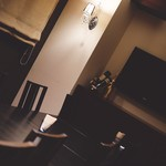 ハングリータイガー - 個室B