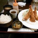 明日香 飾磨店 - 料理写真: