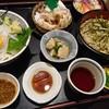 たわら家 - 料理写真:隠岐の白いか丼セット
