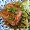 煮炊きや おわん - 料理写真:豚角煮